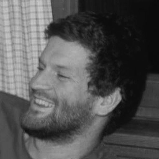 Alexander Erler