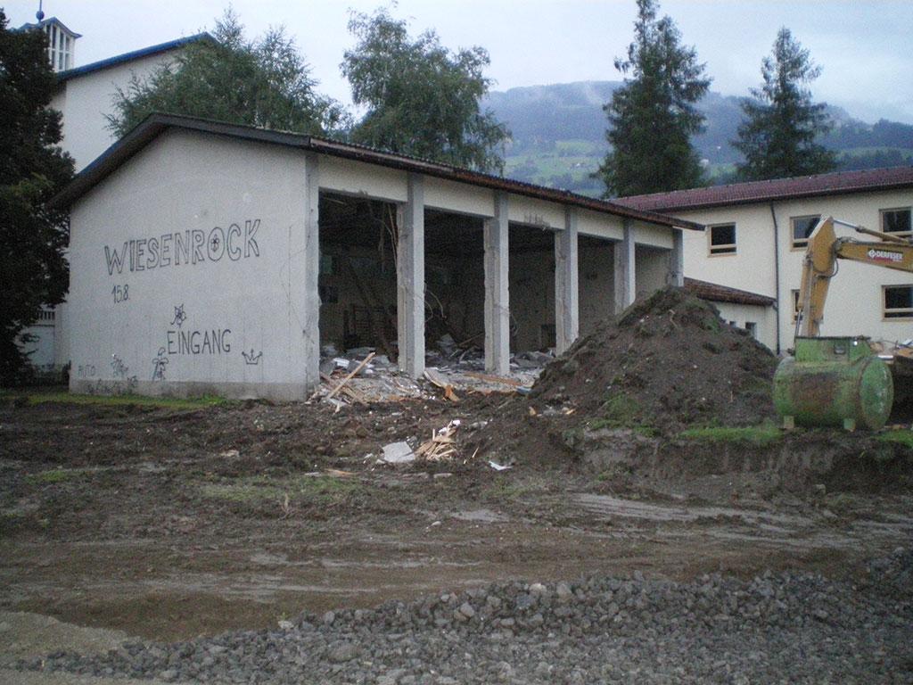 geschichte_2007